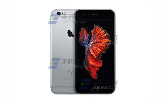 苹果iPhone6S怎么拍动态图片