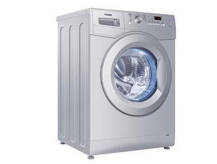 洗衣机什么品牌好_洗衣机品牌排行榜前十名2016