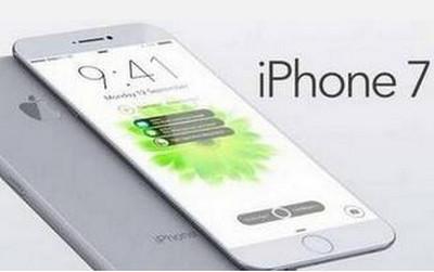 iphone7充电要多少时间