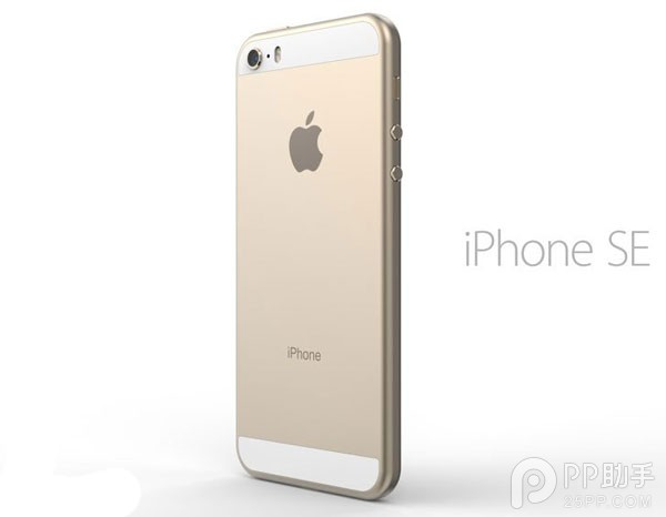 iPhone5se配置怎么样?iPhone5se配置对比iPhone6