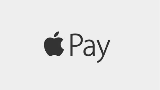 Apple pay 必知使用小窍门