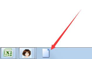 Win7如何实现3d桌面?Win7实现3d桌面教程