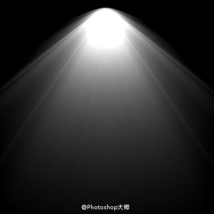 28款Photoshop高清展示投射灯光笔刷在线观看免费