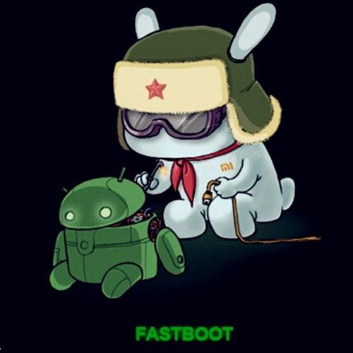 Fastboot是什么意思?Fastboot模式如何进入