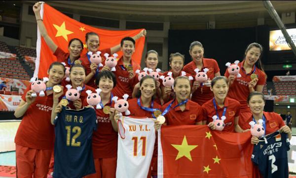 中国女排vs塞尔维亚视频直播地址_2016奥运会8月21日中国女排vs塞尔维亚女排视频在线观看