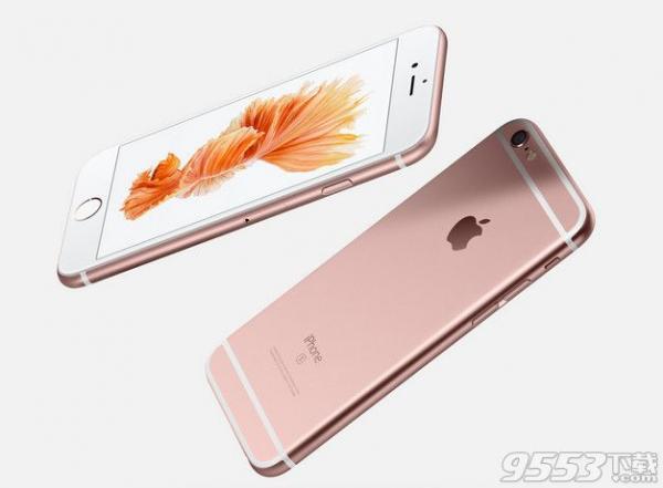 iPhone7美版和港版有什么区别?