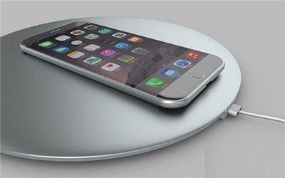 iphone7充满一次电要多长时间