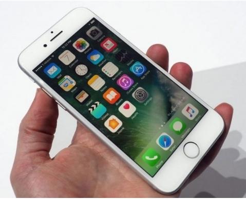iphone7手机微信声音忽大忽小怎么办 解决方法