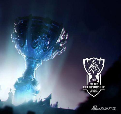 2016lol英雄联盟S6总决赛直播地址_ S6总决赛赛程介绍