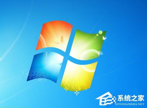 Win7系统C盘满了如何清理