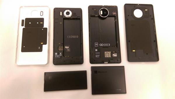 tf卡是什么意思?安卓手机需要TF卡吗?