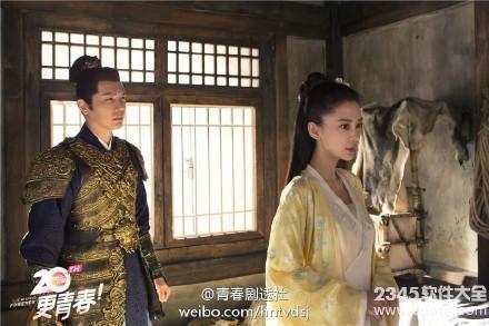 孤芳不自赏电视剧全集(1-62)_孤芳不自赏在线观看32集
