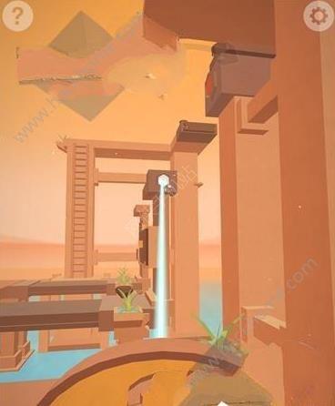 Faraway Puzzle Escape第四关攻略