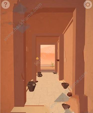 Faraway Puzzle Escape第六关攻略