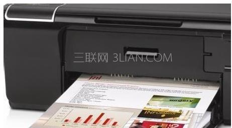打印机怎么设置彩色打印?
