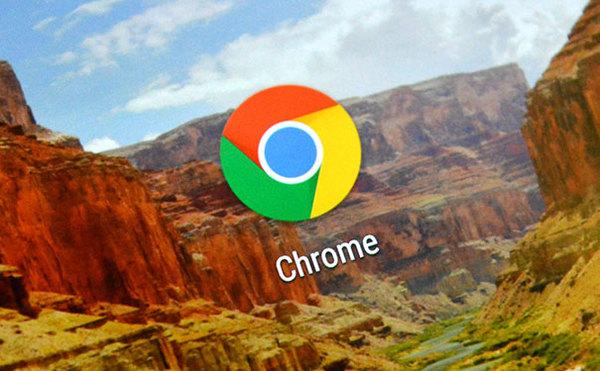 内存很重要!Chrome浏览器占用内存过大怎么办