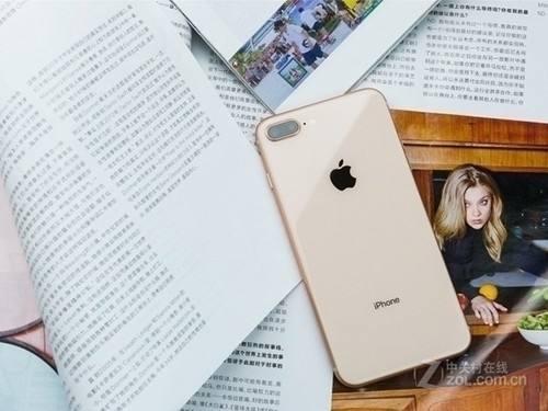 iPhone8 plus通话杂音怎么办?附解决方法