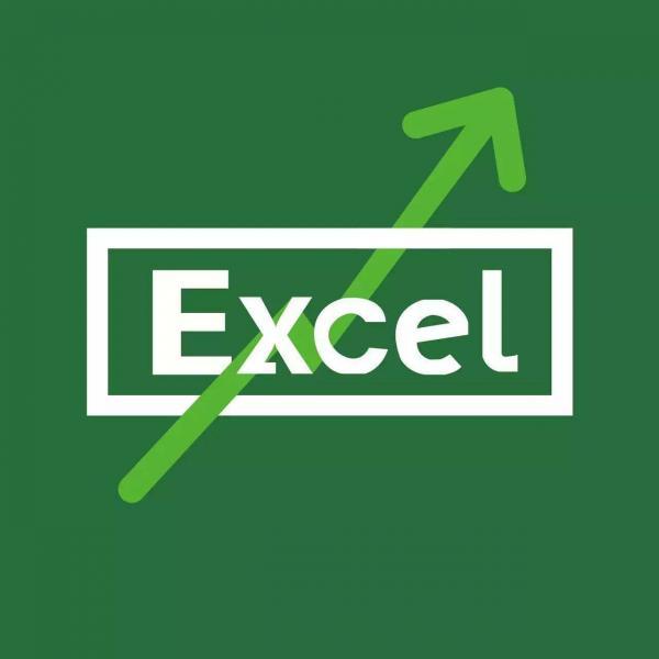 Excel2013也能把表格保存网页形式