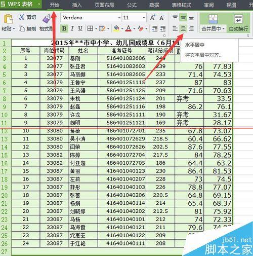 excel表格中数字全部变成#字符乱码怎么办?