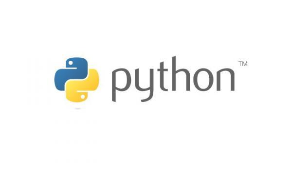 python版微信跳一跳游戏辅助 很厉害哦!