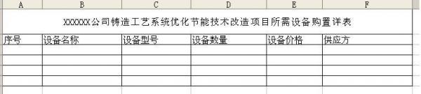 Excel怎么做表格,一起来看看吧!