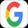 Google 搜索
