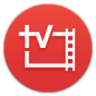 TV SideView: Sony电�