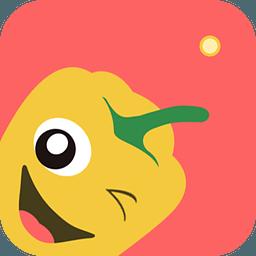 美,部落冲突进不去,椒Mo 2.1.2