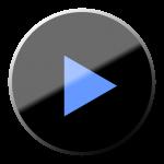 MX Player 解码包 ARM
