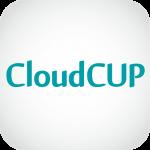 CloudCUP