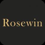 Rosewin鲜花