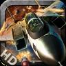 飞机世界大战HD