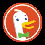 DuckDuckGo搜索引擎