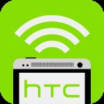 HTC遥控大师