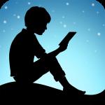 亚马逊Kindle阅读