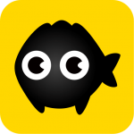 小黑鱼-会员消费平台