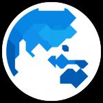 星尘浏览器HD(x86版)