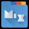 MiXplorer文件管理器