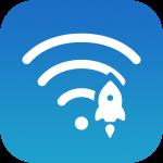 WiFi信號增強精靈