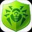 Dr.Web反病毒手机基本