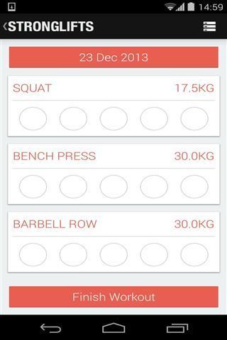 燃烧脂肪增肌锻炼