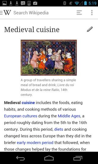 Wikipedia(Beta版)